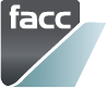 facc - Fischer Advanced Composite Components