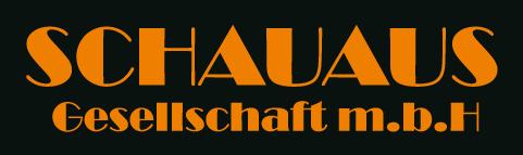 SCHAUAUS GmbH